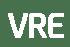 VRE HORIZONTAL-02