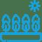 icon-roof