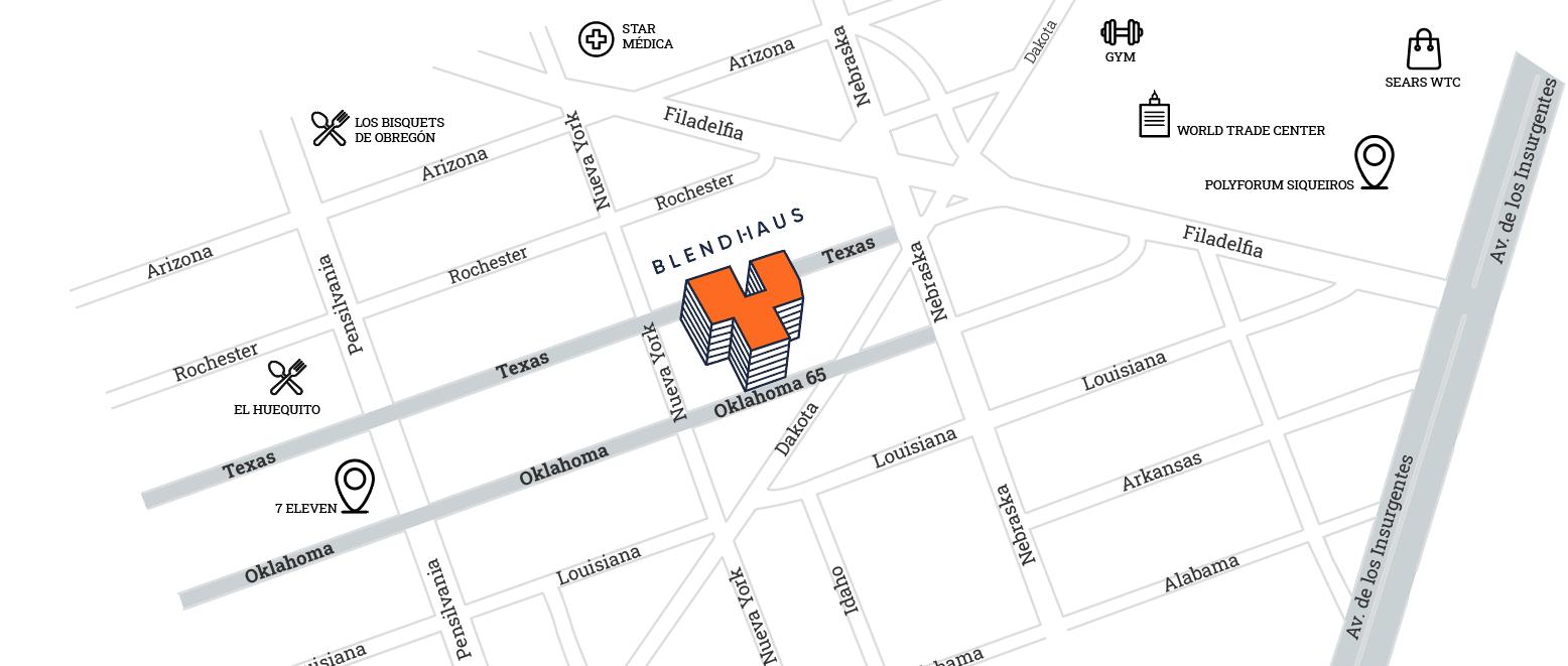 mapa final-1